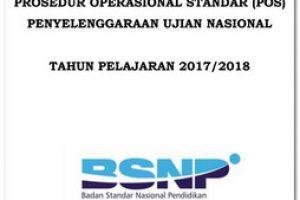 Download Pos Ujian Nasional Un Tahun Pelajaran X Jpg