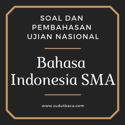 Kunci Jawaban Bahasa Indonesia Paket Kelas 2 Sma Mempersiapkan Proposal